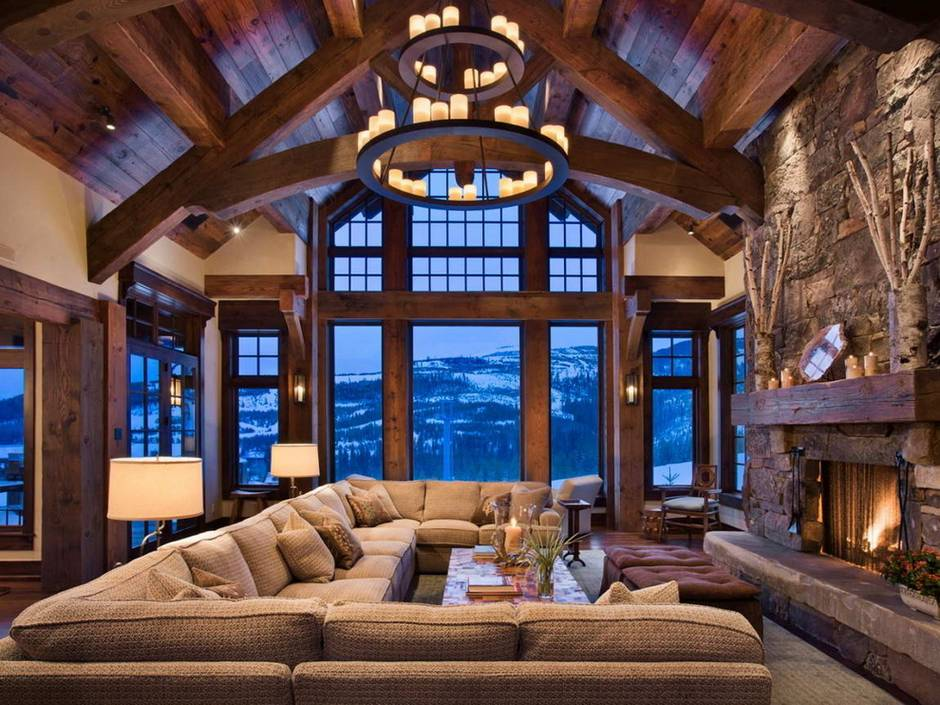 top 20 world most beautiful living spaces rh architectureartdesigns com most beautiful interior design house most beautiful interior design books