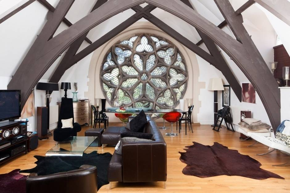 top 20 world most beautiful living spaces rh architectureartdesigns com most beautiful interior design websites most beautiful interior design hd wallpapers