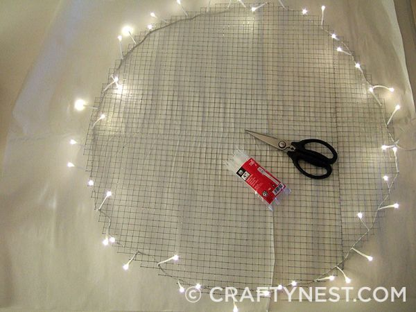 21 Creative DIY Lighting Ideas!