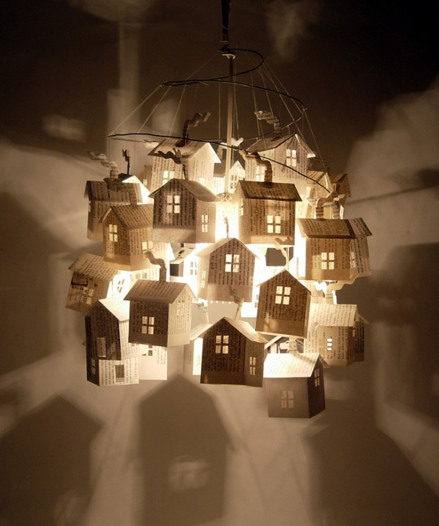 house-light-ArchitectureArtDesigns (2)