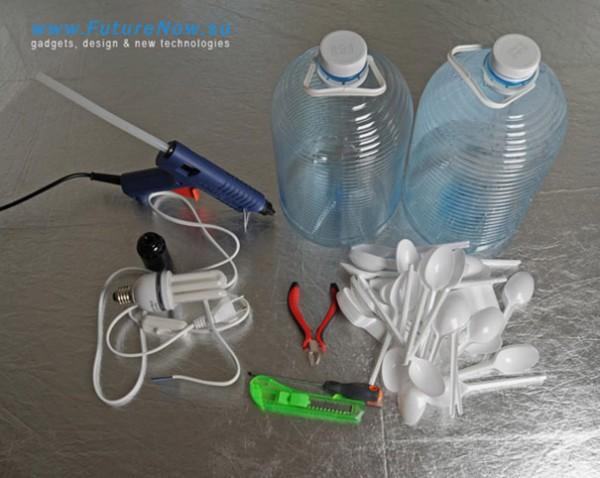 Creative Ways to Repurpose & Reuse Old Stuff