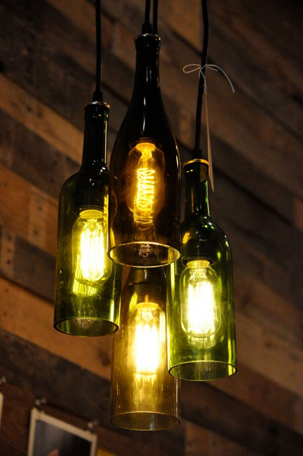 Creative Ways to Repurpose & Reuse Old Stuff