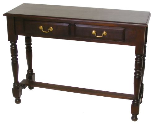 Everything you need to know about Chippendale furniture