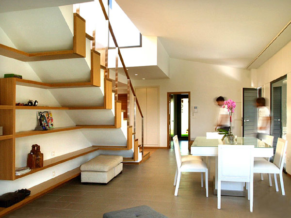 ArchitectureArtDesigns (10)
