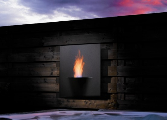 you may find some amazing fireplaces find which one suits you