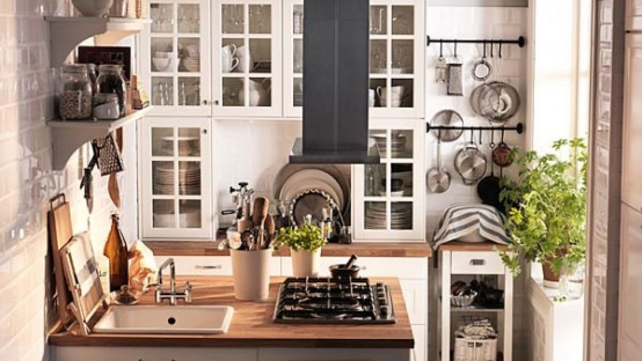 30 Amazing Design Ideas For Small Kitchens on modern kitchen, room designs kitchen, apartment bathroom design, ideas kitchen, apartment interior bedroom, decorating kitchen, eclectic kitchen, furniture kitchen, floor kitchen, apartment kitchen cabinets, living room kitchen, bedroom kitchen, lighting kitchen, rugs kitchen,