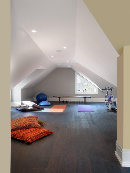 ArchitectureArtDesigns (18)
