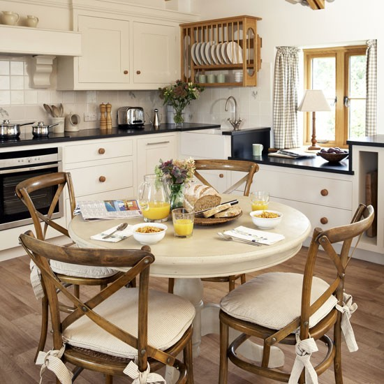 10 Of The Best Working Family Kitchen Ideas