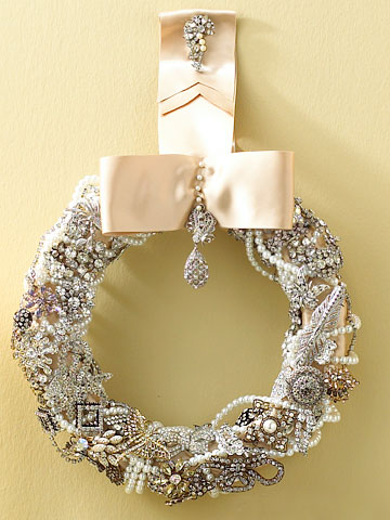 Reuse Your Broken Jewelry. Creative And Useful Ideas To Help You