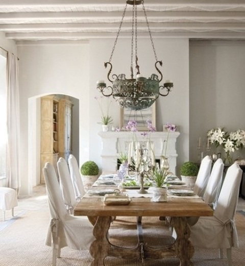 10 Cozy Decor Ideas For Your New Year S Eve Dining Room: 45 Elegant, Classy And Feminine Perfectly Stylish Ideas