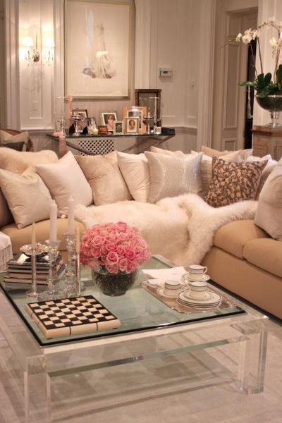 36 Wonderful Home Decor Ideas To Inspire You