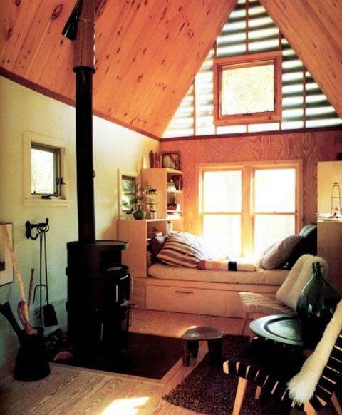 White Brick Fireplace Decor Ideas