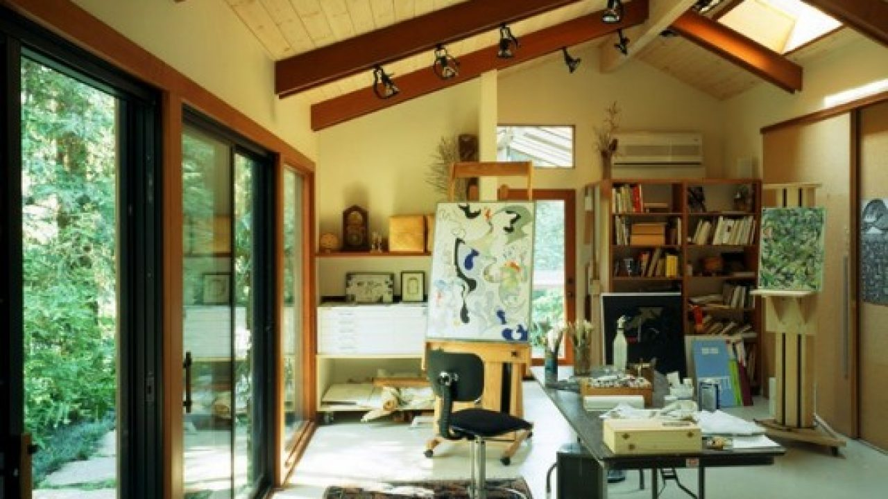 40 Artistic Home Studio Designs. Here To Inspire You. on home design graphics, home design dishes, home design planning, home design ads, home design project, home design glitch, home design shapes, home design world, home design fails, home design before and after, house art, home design harmony, home design toys, home design europe, home design women, home design middle east, home design magazine covers, home design window treatments, home design coloring pages, home design california,