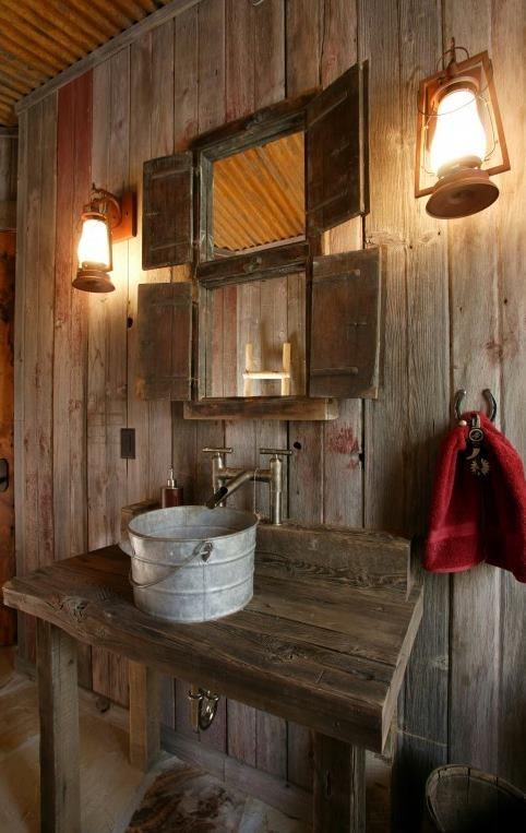 Bathroom Sinks For Small Bathrooms