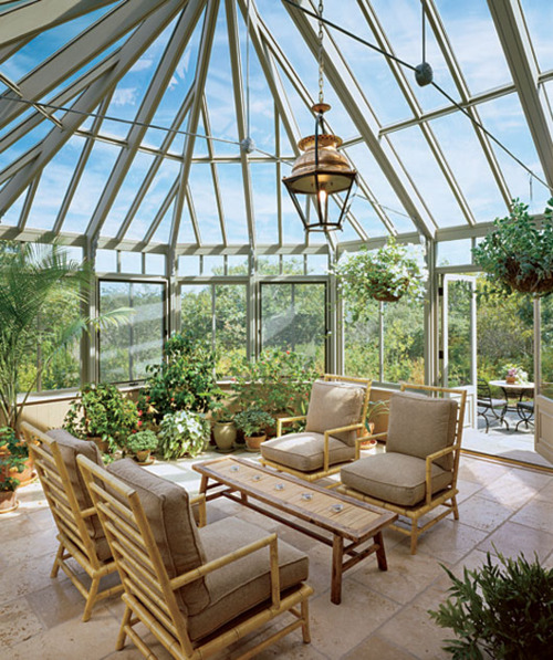 Amazing Interior Design Ideas For Home: 53 Stunning Ideas Of Bright Sunroom Designs Ideas