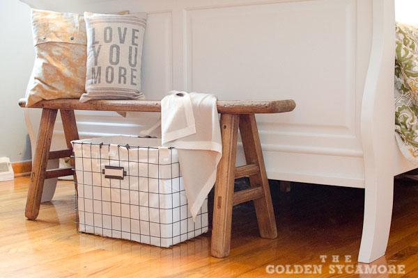 23 Amazingly Simple And Useful DIY Ideas