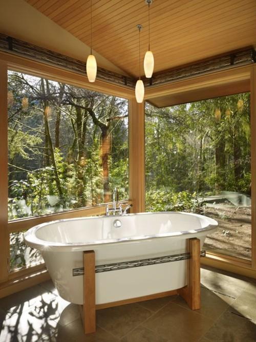 53 Stunning Ideas Of Bright Sunroom Designs Ideas