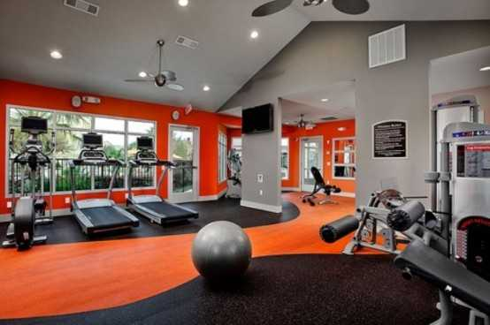 58 Awesome Ideas For Your Home Gym Its Time Workout