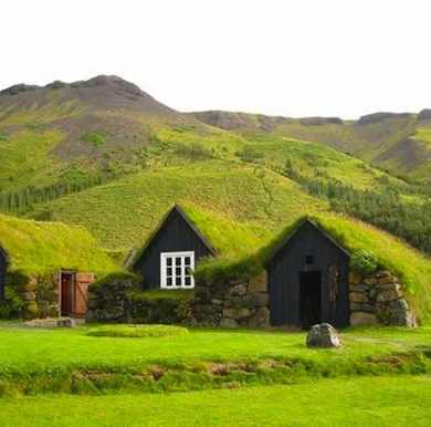 13 Hobbit Houses You Won T Believe That People Actually