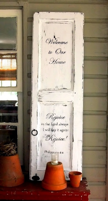 Old Windows Repurposed Decor Creative Ideas