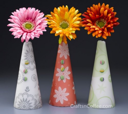 colorful-and-creative-diy-spring-centerpieces1-500x447
