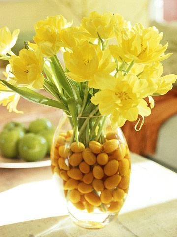 colorful-and-creative-diy-spring-centerpieces10