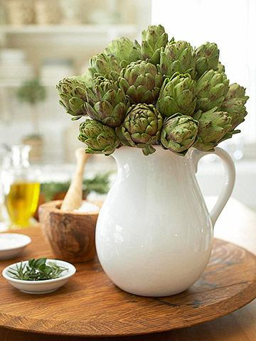 colorful-and-creative-diy-spring-centerpieces11