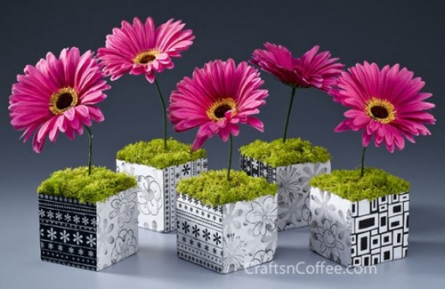 colorful-and-creative-diy-spring-centerpieces2-500x325