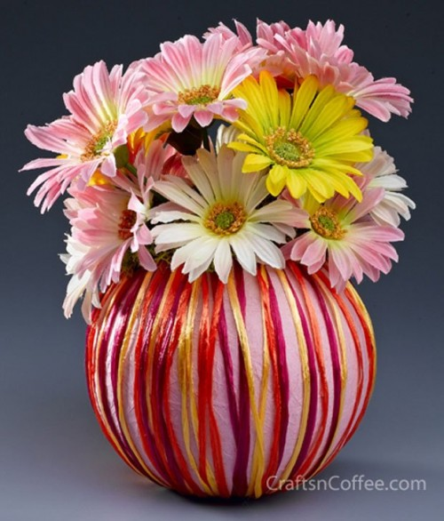 colorful-and-creative-diy-spring-centerpieces5-500x586