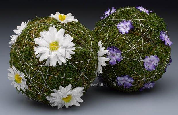mossflowerspheres