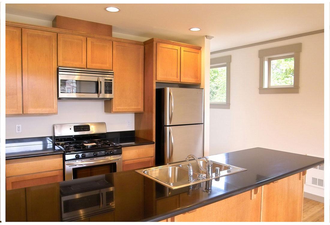 Design My Dream Kitchen. How My Dream Kitchen Changed My Life ...
