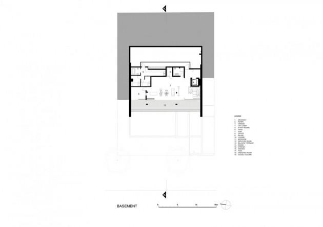 Nettleton 199 / SAOTA