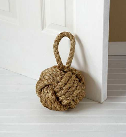 40 Interesting Things You Can DIY With Rope