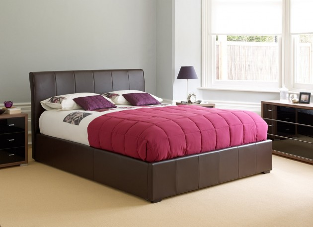 Extending Your House To Add More Bedrooms