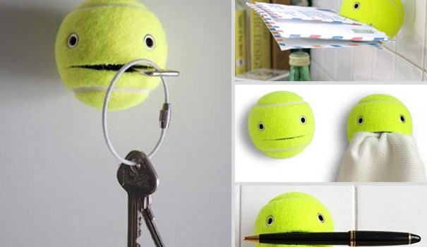 10 useful DIY lifehacks