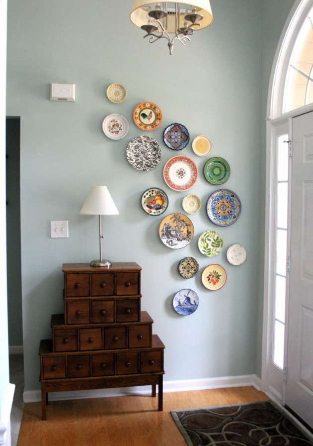 plate-wall-2