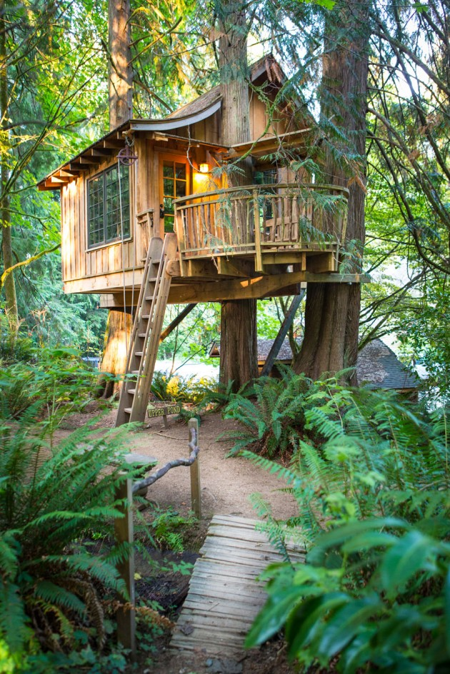 treehouse-point-1 (1)