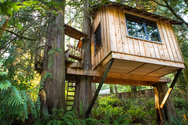treehouse-point-2