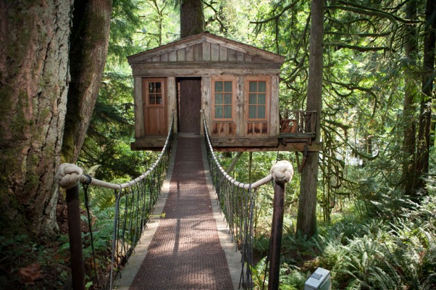 treehouse-point-3