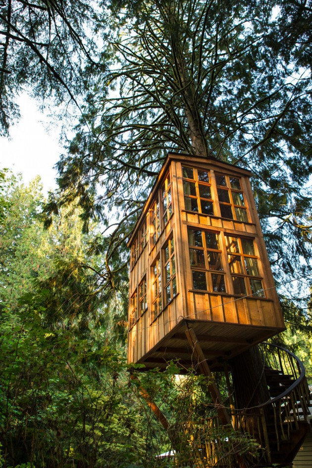 treehouse-point-7