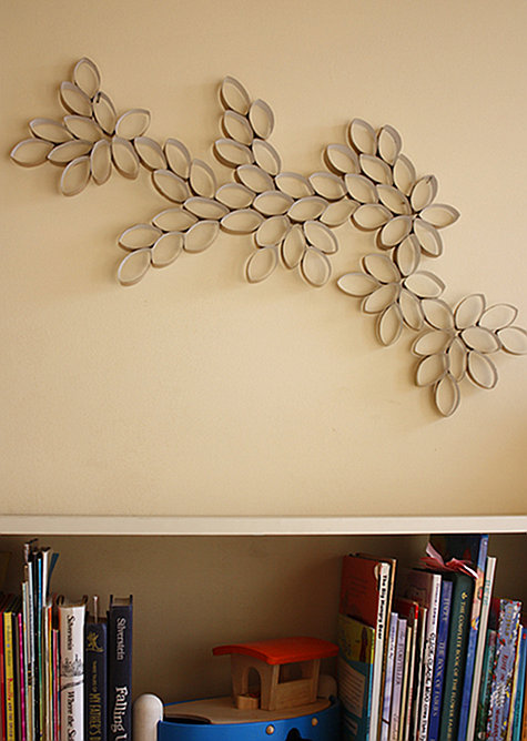 wall-art_eco-kids-craft04