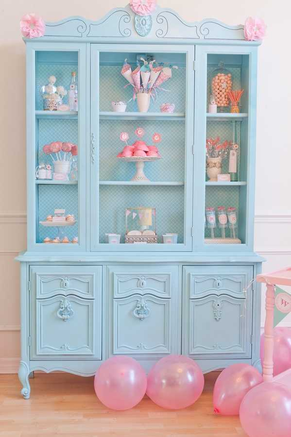 Diy Patio Furniture Ideas Do It Yourself