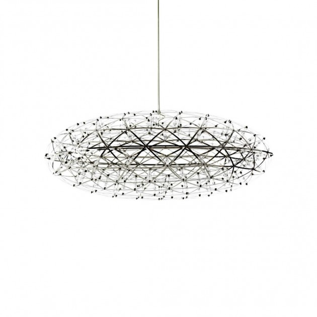 20 Most Impressive Light Designs by MOOOi