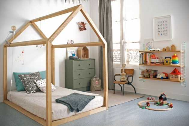 20 DIY Adorable Ideas for Kids Room & DIY Adorable Ideas for Kids Room