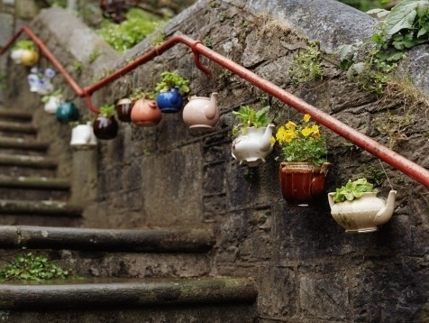 DIY inspiring garden pots-architectureartdesigns.com (2)