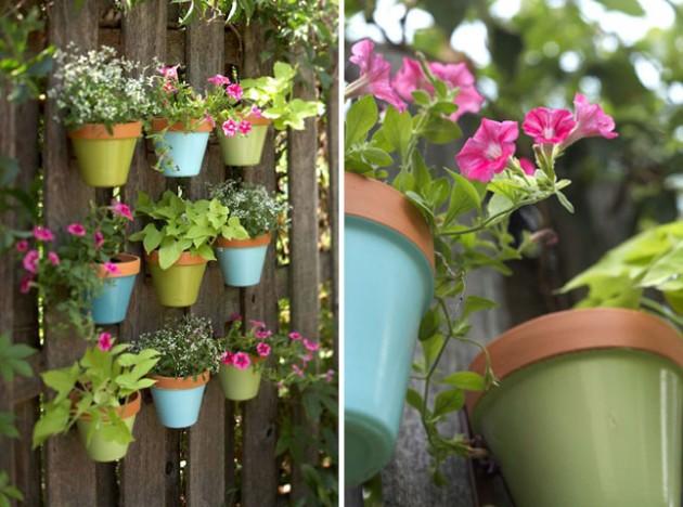 DIY inspiring garden pots-architectureartdesigns.com (3)