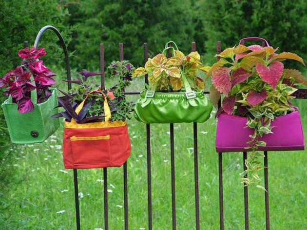DIY inspiring garden pots-architectureartdesigns.com (6)