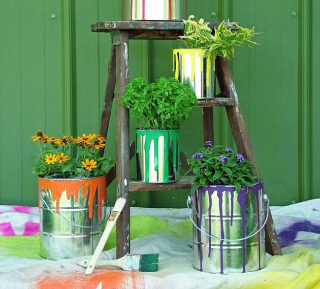 DIY inspiring garden pots-architectureartdesigns.com (7)