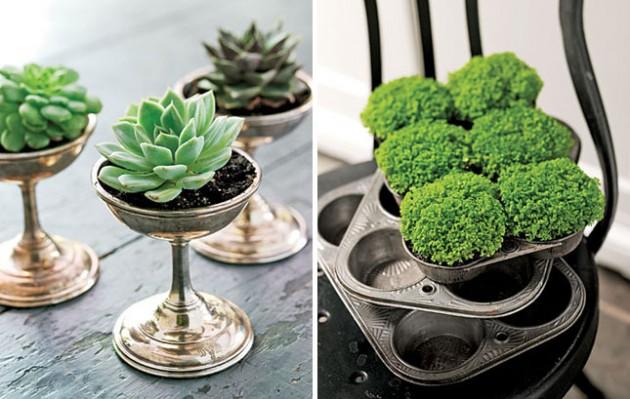 DIY inspiring garden pots-architectureartdesigns.com (8)