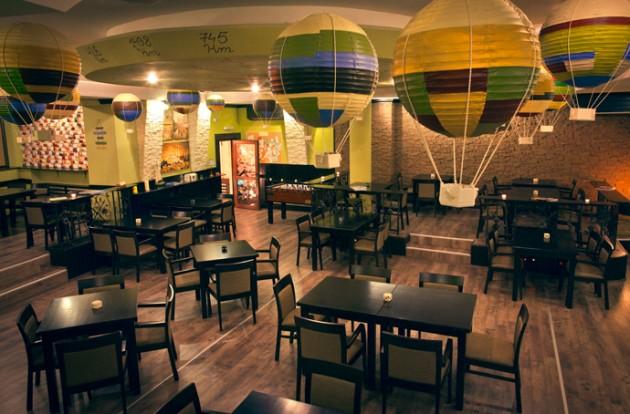 Journey-pub (11)